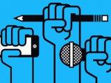 Zaštita novinara i medijskih sloboda u regionu OEBS-a