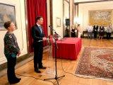 Kongres IATC-a u Beogradu