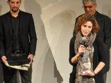 Trijumf Cinema komunisto i Krugova u Alžiru