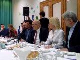 Strateški okvir kulture u Srbiji