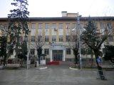 Kosovska nezavisna kultura traži smenu ministra