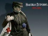 100 godina od smrti slikarke Nadežde Petrović
