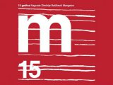 15 godina nagrade Mangelos