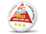 SEEcult među najboljima 2012.