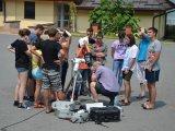 Stranci preplavili Petnicu