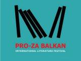 Pro-za Balkan