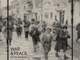 War and Peace in the Balkans