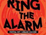 Ring the Alarm u Egzoprostoru