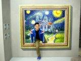 Muzej selfija na Filipinima