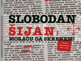 Nebojši Milenkoviću nagrada Pavle Vasić