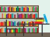 Akcija za školske biblioteke