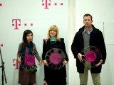 Dobitnici T-HT nagrade u MSU