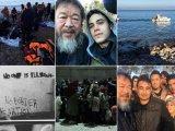 Slava u službi izbeglica