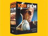 1001 film koji moras da vidis