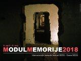 23. Modul memorije
