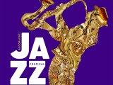 34. Beogradski dzez festival