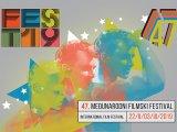 47. Fest