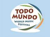 Todo Mundo festival