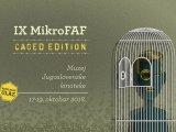 9. mikrofaf