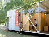 AKTO festival, Dobre prakse