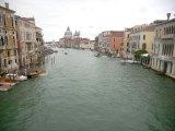 58. Bijenale Venecija