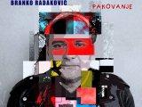 Branko Radakovic, Pakovanje