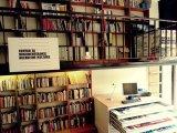 Centra za dokumentovanje nezavisne kulture