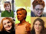 Dialogue Club, mediji, Srbija, Svedska