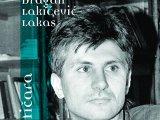 Zoran Djindjic, Portret, Lakas