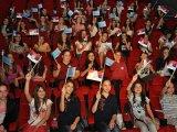 EFA, nagrada mlade publike, Nis