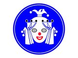 Festival pozorista za decu Subotica