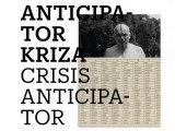 Tomislav Gotovac, Anticipator kriza