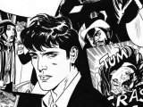 Dylan Dog - Di Vincenzo