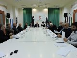 Komisija za obnovu Hilandara