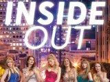 Inside Out, mjuzikl, Terazije