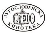 Jugoslovenska kinoteka