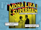 Mona Liza i Supermen, MSURS