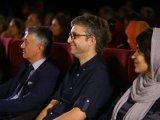 Nedelja srpskog filma u Iranu