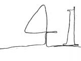 Rukopisi 41