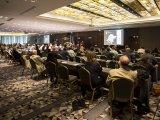 Share forum Beograd