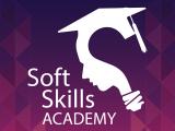 Soft Skills Academy