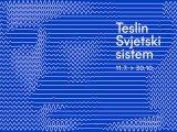 Teslin svetski sistem