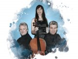 Trio Gelius, Kolarac