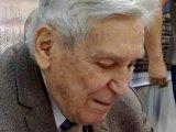 Vladeta Jerotic