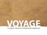 Voyage, Sangaj