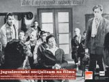Jugoslovenski socijalizam na filmu, Doplgenger