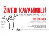 Kavandoli, Nova festival