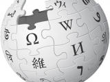 16 godina Vikipedije