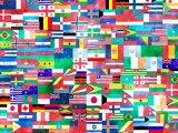 Dobre zemlje za kulturu