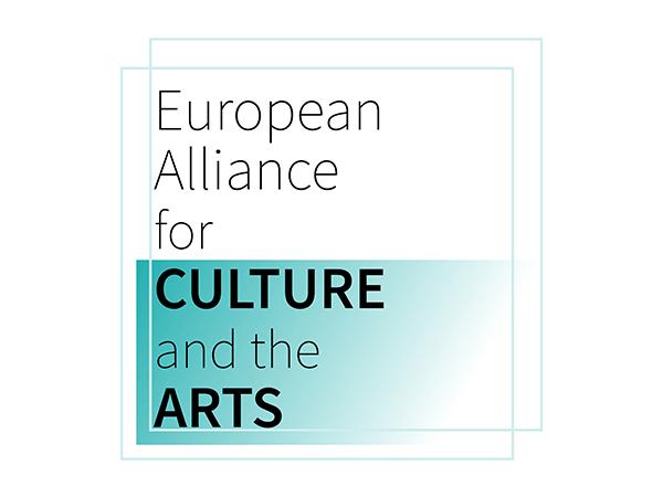 Apel EACA za dvostruko veći budžet za Kreativnu Evropu